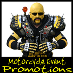 motorcycle-event-promotions.jpg